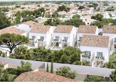 A vendre Chateauneuf Les Martigues 343594022 Senzo immobilier