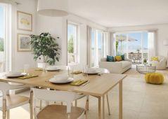 A vendre Grenoble 343594023 Senzo immobilier