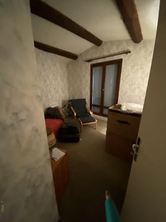 A vendre Saint Andre De Sangonis 343594034 Senzo immobilier