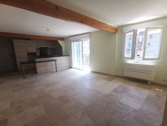 A vendre Lodeve 343594037 Senzo immobilier