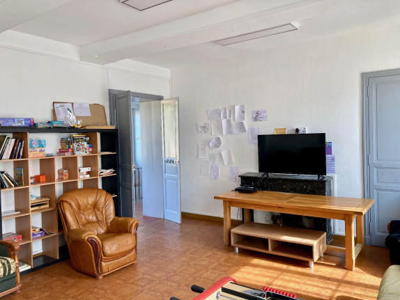 A vendre Lodeve 343594038 Senzo immobilier