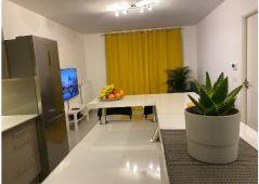 A vendre Montevrain 343594049 Senzo immobilier