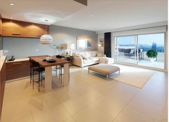 A vendre Castries 343594058 Senzo immobilier
