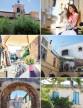 A vendre  Baillargues   Réf 343594059 - Senzo immobilier