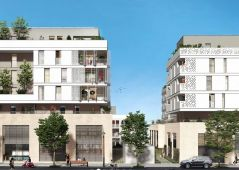 A vendre Montpellier 343594063 Senzo immobilier