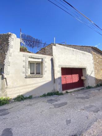 A vendre Montpeyroux 343594074 Senzo immobilier