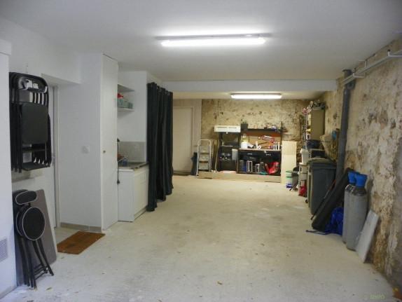 A vendre Saint Andre De Sangonis 343594075 Senzo immobilier