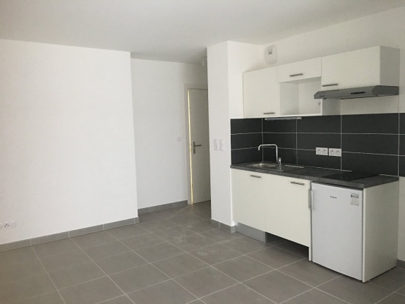 A louer Montpellier 343594077 Senzo immobilier