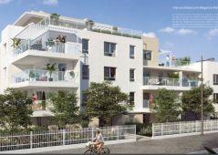 A vendre Marseille 9eme Arrondissement 343594105 Senzo immobilier