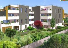 A vendre Montpellier 343594117 Senzo immobilier
