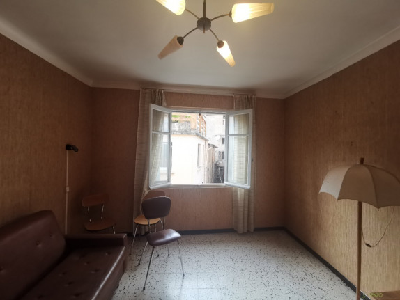 A vendre Lodeve 343594121 Senzo immobilier