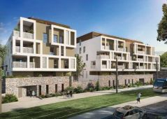 A vendre Montpellier 343594125 Senzo immobilier