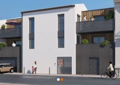 A vendre Montpellier 343594129 Senzo immobilier