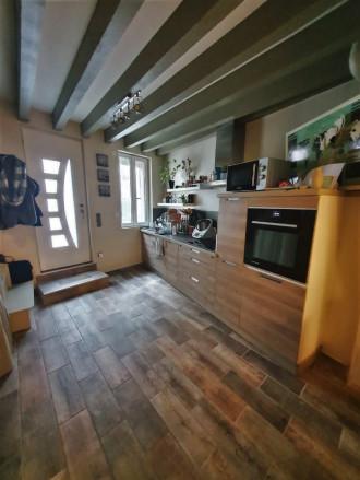 A vendre Aigues Vives 343594134 Senzo immobilier