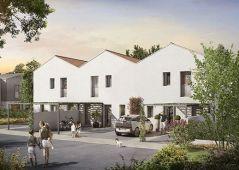 A vendre Toulouse 343594141 Senzo immobilier