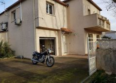 A louer Montpellier 343594155 Senzo immobilier