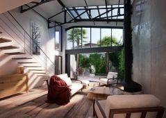 A vendre Pezenas 343594163 Senzo immobilier