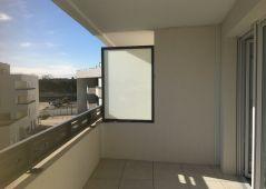 A louer Appartement Juvignac | Réf 343594169 - Senzo immobilier