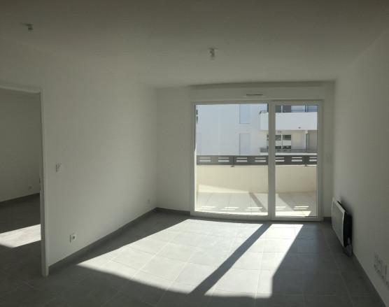 A louer  Juvignac | Réf 343594169 - Senzo immobilier
