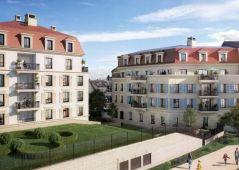 A vendre Le Petit Clamart 343594173 Senzo immobilier