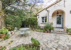 A vendre Saint Jean De Fos 343594179 Senzo immobilier