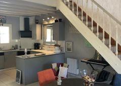 A vendre Saint Andre De Sangonis 343594180 Senzo immobilier