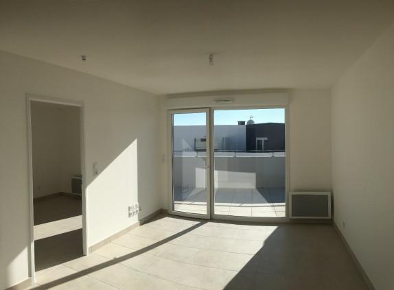 A louer  Juvignac | Réf 343594183 - Senzo immobilier
