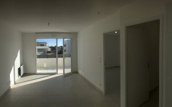 A louer  Juvignac | Réf 343594189 - Senzo immobilier