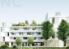 A vendre Marseille 8eme Arrondissement 343594195 Senzo immobilier