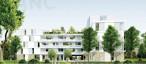 A vendre  Marseille 8eme Arrondissement | Réf 343594195 - Senzo immobilier