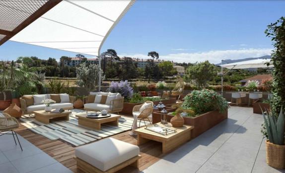 A vendre  Marseille 12eme Arrondissement | Réf 343594202 - Senzo immobilier