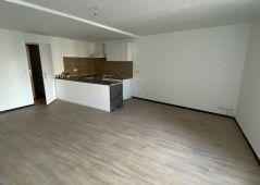 A louer Appartement Saint Andre De Sangonis | Réf 343594219 - Senzo immobilier