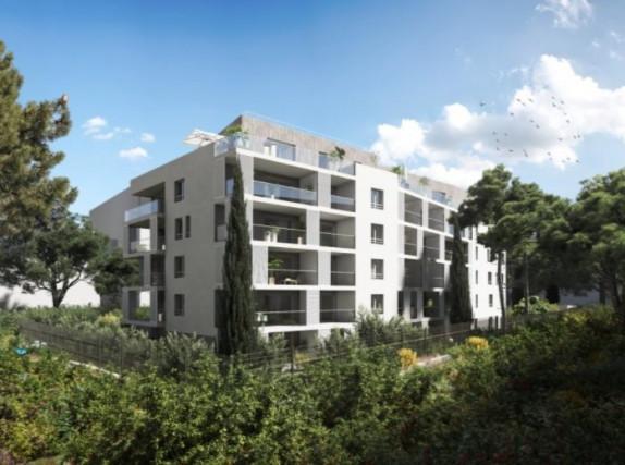 A vendre  Marseille 10eme Arrondissement | Réf 343594243 - Senzo immobilier