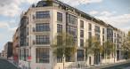 A vendre  Saint Ouen | Réf 343594296 - Senzo immobilier