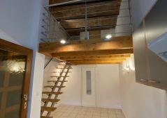 A louer Studio mezzanine Saint Andre De Sangonis | Réf 343594302 - Senzo immobilier