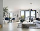 A vendre  Marseille 8eme Arrondissement | Réf 343594304 - Senzo immobilier