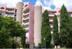 A vendre  Montpellier | Réf 343594312 - Senzo immobilier