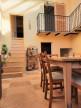 A vendre  Aigues Vives | Réf 343594319 - Senzo immobilier