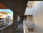 A louer  Montpellier | Réf 343594322 - Senzo immobilier
