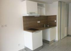 A louer Appartement Montpellier | Réf 343594329 - Senzo immobilier