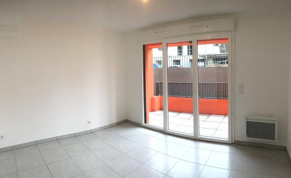 A louer  Montpellier | Réf 343594329 - Senzo immobilier