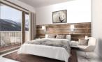 A vendre  Montpellier | Réf 343594333 - Senzo immobilier