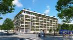 A vendre  Montpellier | Réf 343594335 - Senzo immobilier