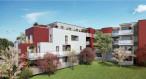 A vendre  Montpellier   Réf 343594336 - Senzo immobilier