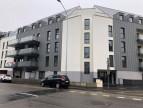 A vendre  Colmar   Réf 343594371 - Senzo immobilier