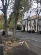 A vendre  Montpellier | Réf 343594436 - Senzo immobilier
