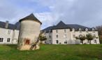 A vendre  Montpellier | Réf 343594479 - Senzo immobilier