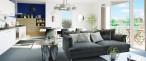 A vendre  Vaulx En Velin   Réf 343594492 - Senzo immobilier