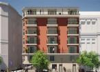 A vendre  Nice | Réf 343594671 - Senzo immobilier