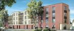 A vendre  Dammarie Les Lys | Réf 343594680 - Senzo immobilier